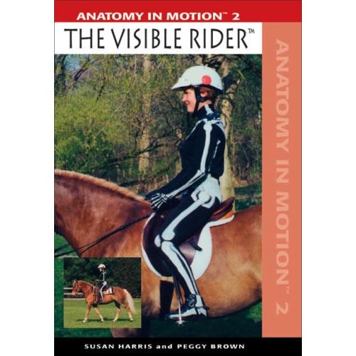 Rider Training DVDs