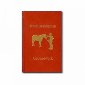 Equestrian Books