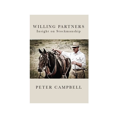 Willing Partners