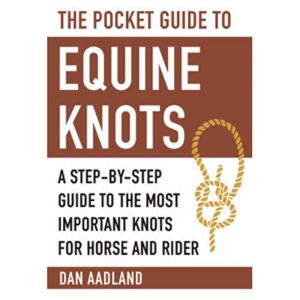 Pocket Guides