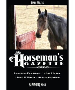 Gazette Back Issues