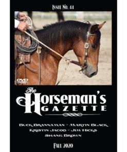 Gazette Subscriptions